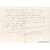 lettre-autographe-signee-ana-maria-dali-salvador-dali-1980-2