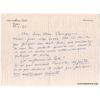 lettre-autographe-signee-ana-maria-dali-salvador-dali-1980-3