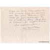 lettre-autographe-signee-ana-maria-dali-salvador-dali-1980-4