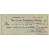 cheque-signature-autographe-edith-piaf-1956