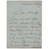 lettre-autographe-signee-maurice-chevalier-1919-1