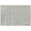 lettre-autographe-signee-maurice-chevalier-1919-3