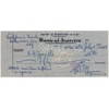 cheque-autographe-errol-flynn-1