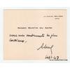 carte-de-visite-autographe-signee-roger-martin-du-gard-1947-d