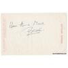 signature-autographe-jacques-brel-nord-matin-1