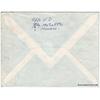 enveloppe-autographe-signee-van-dongen-brigitte-bardot-1960-3
