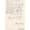 lettre-autographe-signee-van-dongen-brigitte-bardot-1960-1