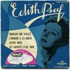 signature-autographe-edith-piaf-sur pochette-disque-super-45-tours-l-homme-a-la-moto-0