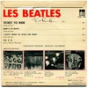 signature-autographe-john-lennon-sur-super-45-tours-Ticket-To-Ride-Beatles-2
