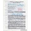 contrat-signe-serge-gainsbourg-jean-claude-vannier-1