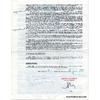 contrat-signe-serge-gainsbourg-jean-claude-vannier-4