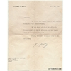 lettre-dactylographiee-signee-autographe-de-gaulle-1947