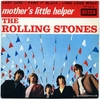 signatures-autographes-brian-jones-keith-richards-disque-mother-s-little-helper-rolling-stones-1