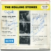 signatures-autographes-brian-jones-keith-richards-disque-mother-s-little-helper-rolling-stones-2