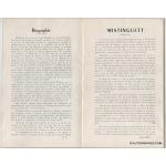 livret-autographe-mistinguette-3