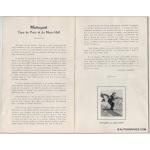 livret-autographe-mistinguette-5