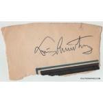 autographe-louis-armstrong-3