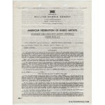 contrat-signature-autographe-robert-mitchum-2-1