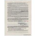 contrat-signature-autographe-robert-mitchum-2-4