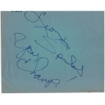 autographe-leon-spinks
