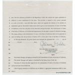 contrat-signature-autographe-clark-gable-1