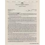 contrat-signature-autographe-glenn-ford-1