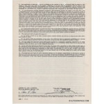 contrat-signature-autographe-glenn-ford-1bis
