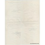 lettre-signee-josephine-baker-1bis