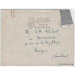 lettre-autographe-pierre-boulle-1ter