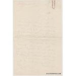lettre-autographe-pierre-boulle-1bis