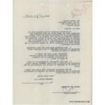 contrat-signature-autographe-pierre-boulle-2bis