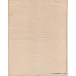lettre-signature-autographe-de-gaulle-1bis