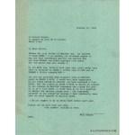 lettre-autographe-signee-marcel-pagnol-1-3