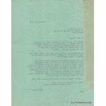 lettre-autographe-signee-marcel-pagnol-1-4