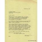 lettre-autographe-signee-marcel-pagnol-1-8