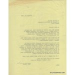 lettre-autographe-signee-marcel-pagnol-1-7