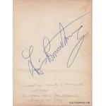 autographe-louis-armstrong-4