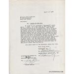 contrat-signature-autographe-pierre-boulle-1