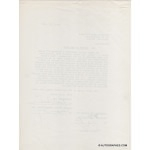 contrat-signature-autographe-pierre-boulle-1bis