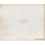 photo-dedicace-autographe-lionel-hampton-1bis