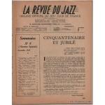 magazine-dedicace-louis-armstrong-2