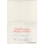 carte-de-voeux-autographe-ella-fitzgerald-1
