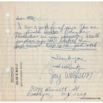 lettre-fan-autographe-otto-preminger-1