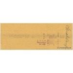 cheque-signature-autographe-sarah-vaughan-1bis