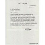 lettre-signature-autographe-lily-latte-fritz-lang-1
