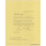 lettre-a-fritz-lang-1