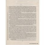 contrat-signature-autographe-milton-berle-1-2