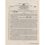 contrat-signature-autographe-milton-berle-1-1