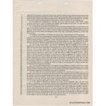 contrat-signature-autographe-milton-berle-1-3