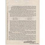 contrat-signature-autographe-milton-berle-1-5